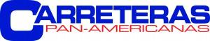 Carreteras logo_FINAL